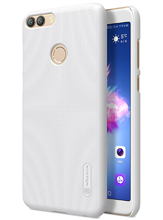 قاب محافظ نیلکین هواوی Nillkin Frosted Shield Case Huawei Enjoy 7S