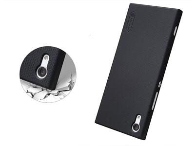 محافظ ضد ضربه نیلکین Frosted Sony Xperia XA1
