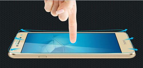 محافظ صفحه نمایش شیشه ای نیلکین هواوی Nillkin H Glass Huawei Y5II