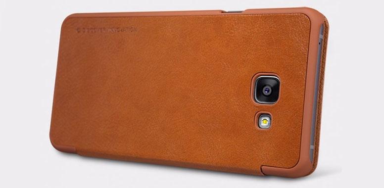 حفاظت از دوربین با کیف محافظ نیلکین