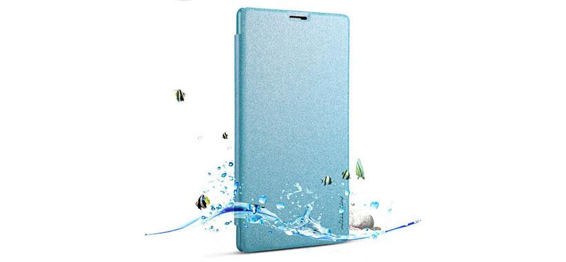 Nillkin Sparkle Case Sony Xperia T3