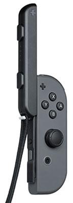 نینتندو Nintendo Switch