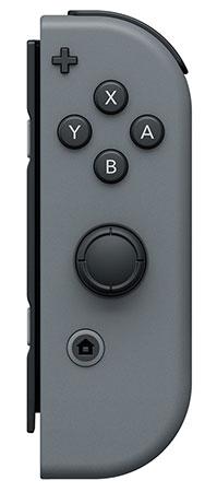 کنترلر سمت راست نینتندو سوئیچ Nintendo Switch Right Joy-Con
