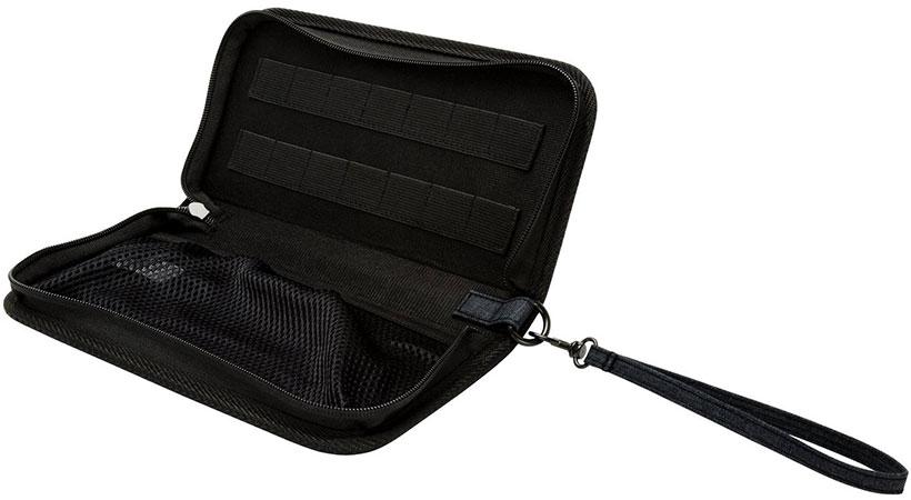 کیف حمل نینتندو سوئیچ Nintendo Switch Premium Console Case