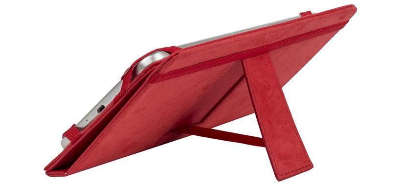 نصب و جداسازی آسان کیف محافظ ریواکیس