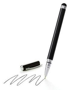 قلم صفحات خازنی اوزاکی