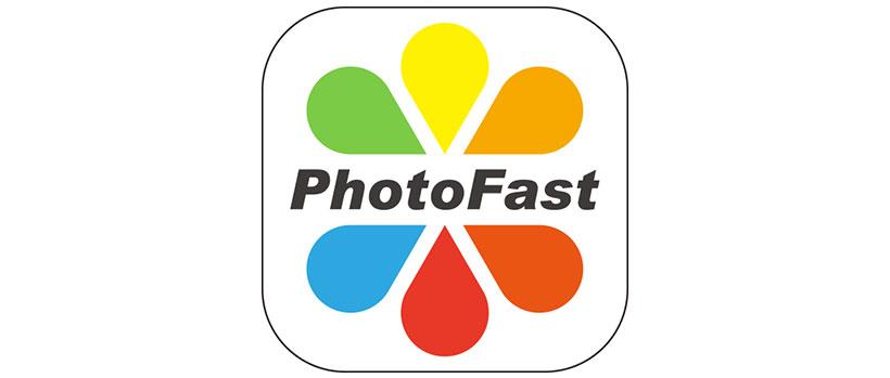 برنامه فوتو فست لایف مناسب برای عکاسی
