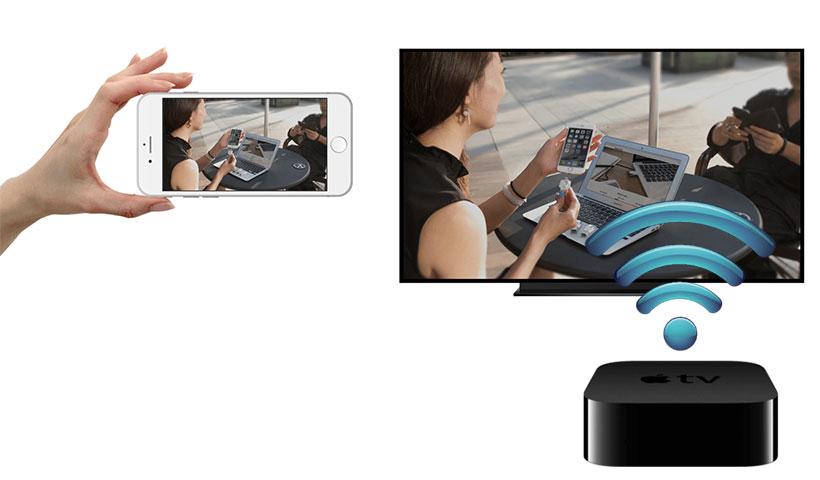 مشاهده فیلم کارت خوان لایتنینگ فوتوفست PhotoFast CR-8800 iOS Card Reader