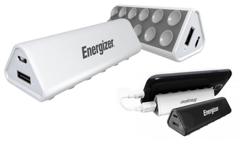 شارژر همراه انرجایزر Energizer XP2200
