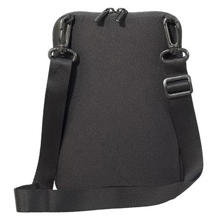 کیف تبلت 7 اینچ ریواکیس Rivacase 5107 Tablet Bag
