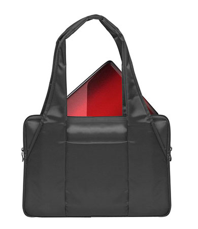 کیف نوت بوک 15.6 اینچ ریواکیس Rivacase 8291 Notebook Bag