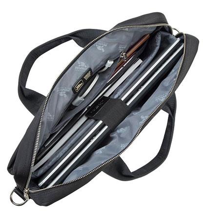 کیف نوت بوک 15.6 اینچ ریواکیس Rivacase 8330 Notebook Bag