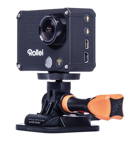 دوربین ورزشی رولیه Rollei 420 Action Camera