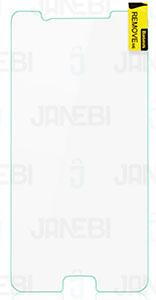 محافظ صفحه نمایش شیشه ای Baseus Glass Samsung Galaxy Note 5