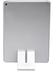 پایه نگهدارنده رومیزی هوکو Hoco P1 Desktop Holder