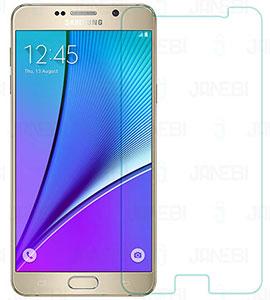 محافظ صفحه نمایش شیشه ای نیلکین سامسونگ Nillkin H+ Glass Samsung Galaxy Note 5