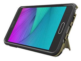 قاب محافظ سامسونگ Samsung Galaxy Note 5 Guard