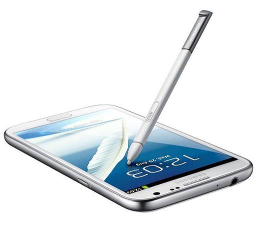 قلم مخصوص گلکسی نوت 2 سامسونگ Samsung Galaxy Note 2 Pen