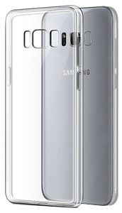 محافظ ژله ای سامسونگ Samsung Galaxy S8 Plus Jelly Cover