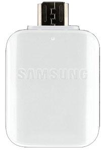 تبدیل او تی جی سامسونگ Samsung OTG Micro USB Converter