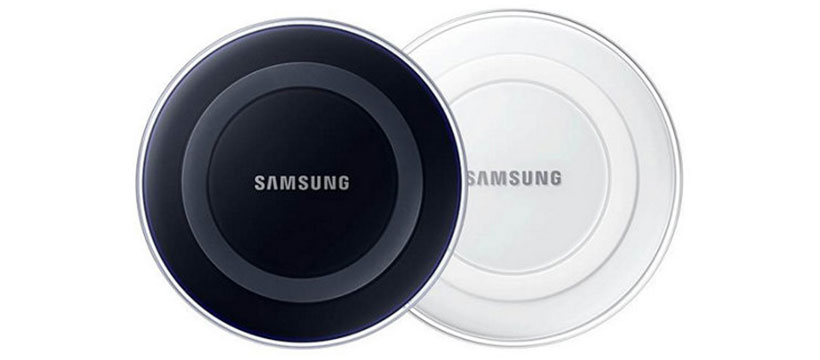 Samsung Wireless Charger EP-PG920I