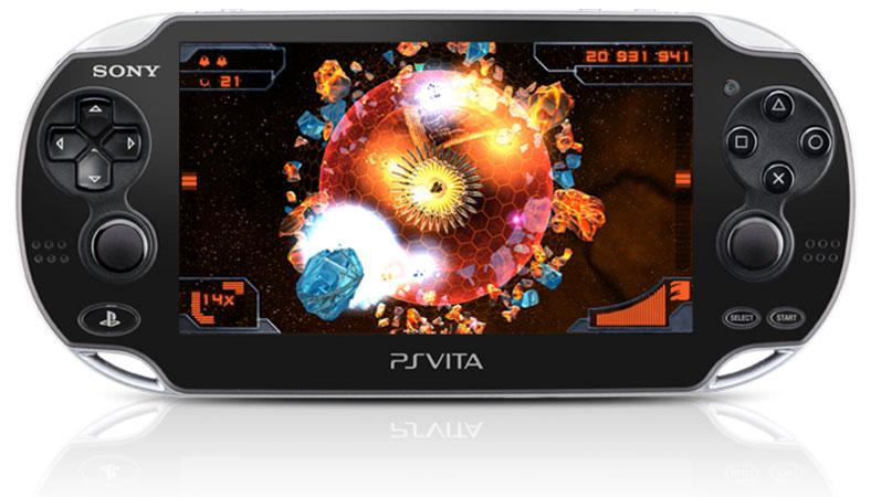 sony-playstation-vita-wi-fi