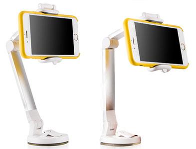 پایه نگهدارنده گوشی موبایل Earldom Mount Holder EH-13