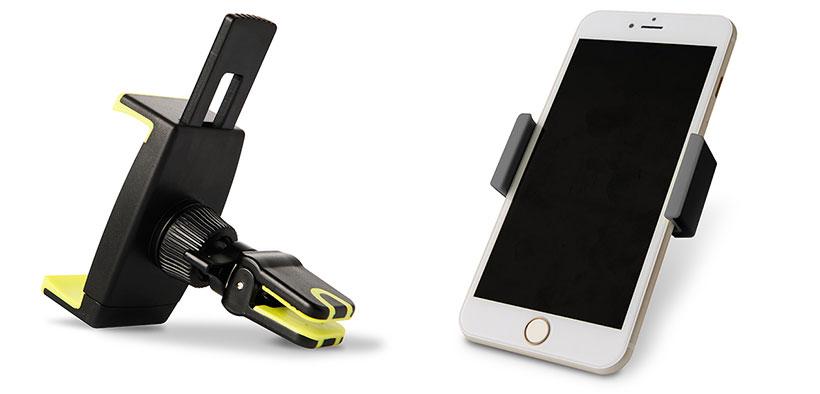 پایه نگهدارنده گوشی راک اسپیس