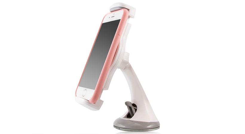 نگهدارنده گوشی Yesido C11 مناسب انواع گوشی