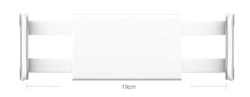 پایه نگهدارنده گوشی یوگرین Ugreen LP113 Universal Holder