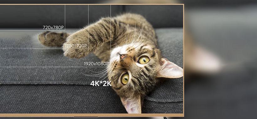 مبدل Type C به HDMI و USB 3.1 یوگرین
