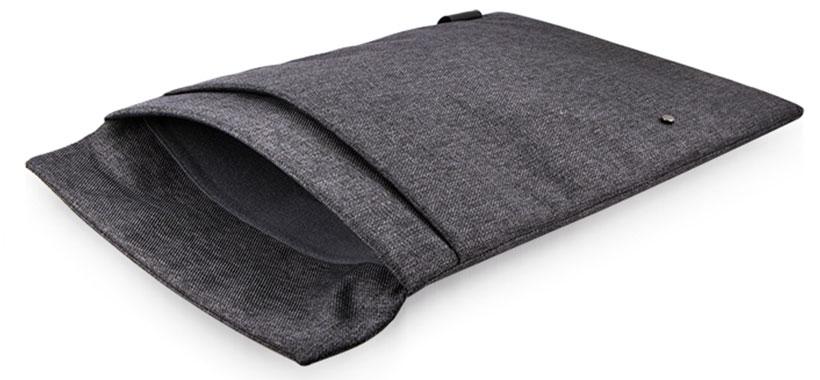 کیف محافظ لپ تاپ 12 اینچی شیائومی