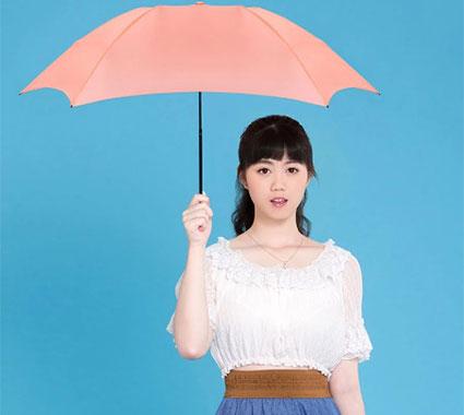 چتر شیائومی سبک و بادوام