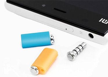 دکمه هوشمند دسترسی سریع شیائومی Xiaomi Mi Key