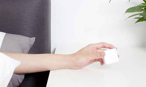 کنترل جادویی شیائومی Xiaomi Mi Magic Cube Controller