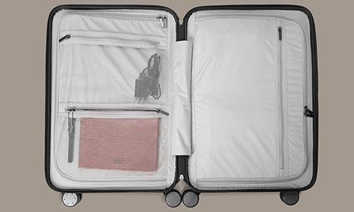 چمدان چرخ دار 20 اینچی شیائومی مدل Mi Trolley