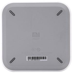 پخش کننده تلویزیون شیائومی Xiaomi Mi TV Box 3 Enhanced