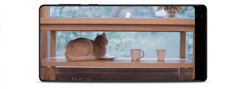 دوربین نظارتی هوشمند شیائومی با سیگنال WiFi قوی