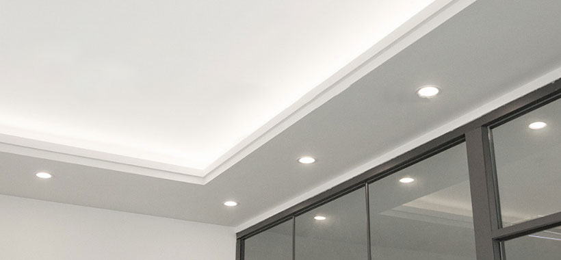 لامپ شیائومی با روشنایی 400 لومن