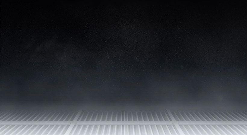 فیلتر قابل تعویض جاروبرقی شیائومی