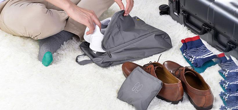 کیف شیائومی Shoe Bag