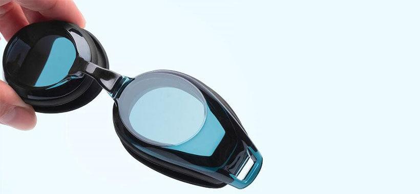 عینک شنای شیاومی