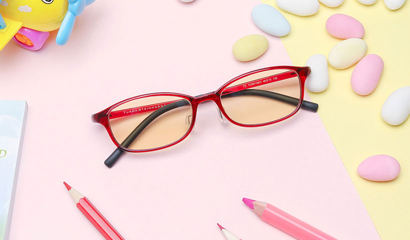 عینک محافظ چشم کودکان شیائومی