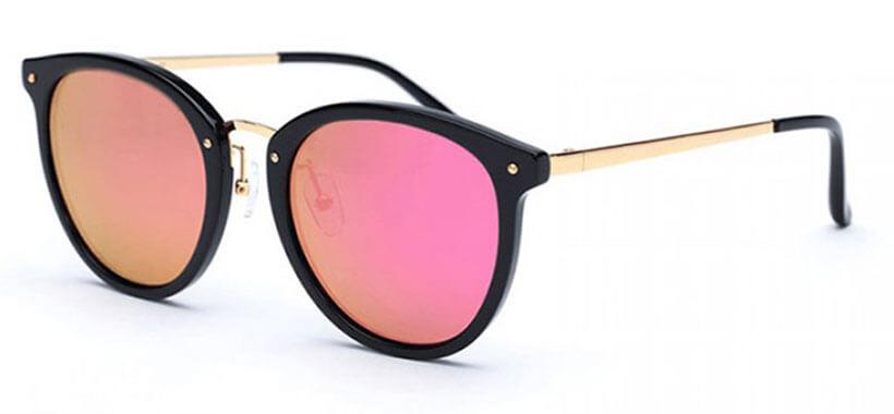 عینک آفتابی چشم گربه ای شیائومی مدل Turok Steinhardt TS SR001-0104
