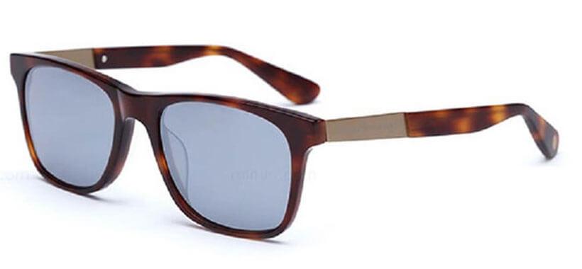عینک آفتابی تراولر شیائومی مدل Turok Steinhardt TS SR004-1320