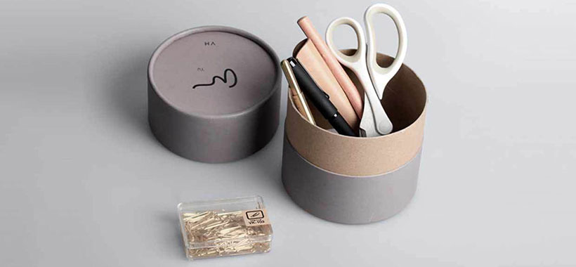 جعبه قابل بازیافت فن شیائومی