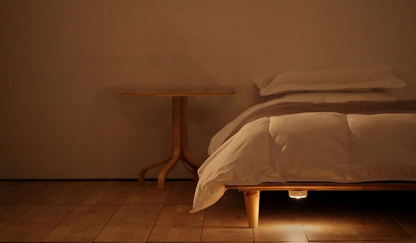 لامپ قابل حمل شیائومی YLYD01YL