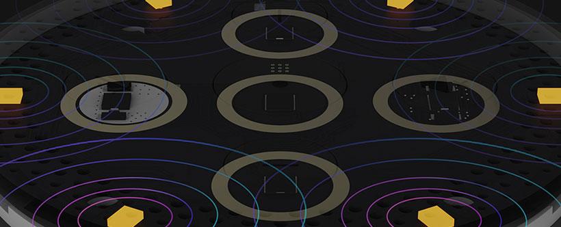 پردازنده پیشرفته در دستیار صوتی شیائومی
