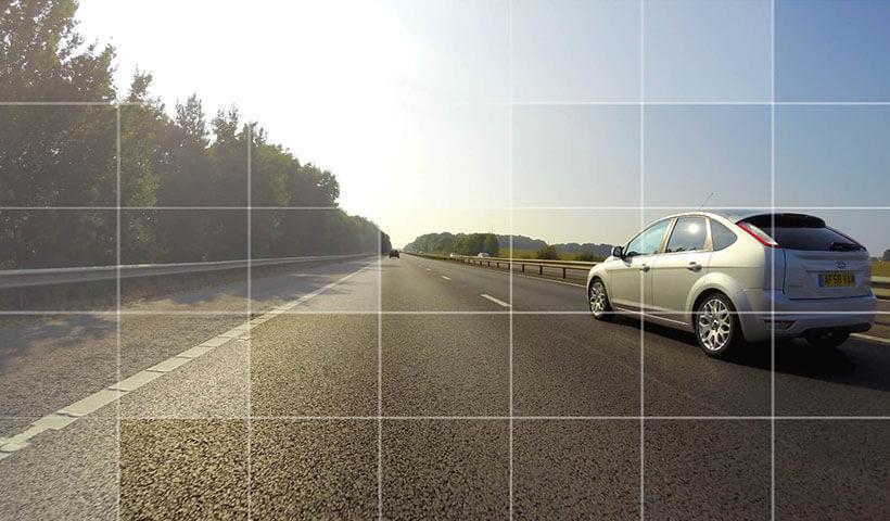 تکنولوژی رمزگذاری H.264 دوربین شیائومی