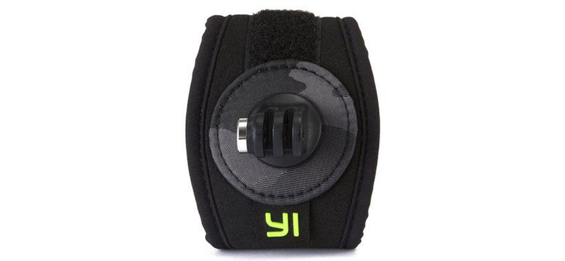 قفل قابل تنظیم بند نگهدارنده دوربین شیائومی